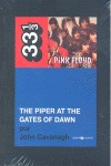 PINK FLOYD : THE PIPER AT THE GATES OF DAWN