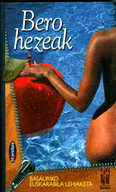 BERO HEZEAK