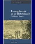 LOS VAGABUNDOS DE LAS PROFUNDIDADES