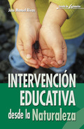 INTERVENCION EDUCATIVA DESDE NATURALEZA
