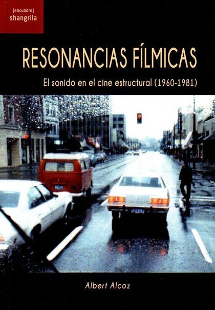 RESONANCIAS FILMICAS.