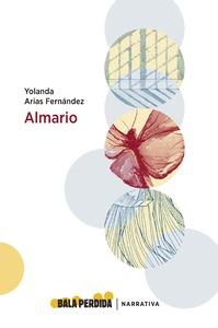 ALMARIO.