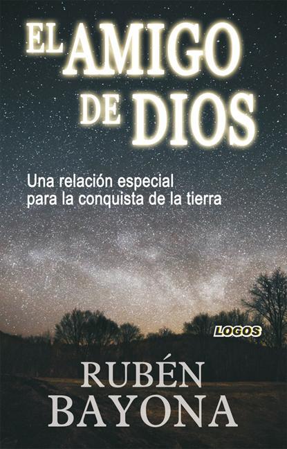 EL AMIGO DE DIOS