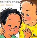 ELS MEUS AMICS