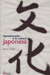 APROXIMACIÓN A LA CULTURA JAPONESA