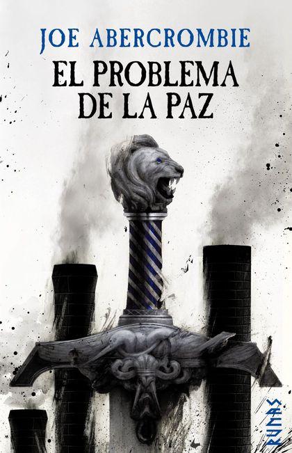 EL PROBLEMA DE LA PAZ.