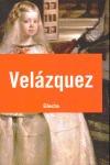 VELAZQUEZ ARTE BOOK
