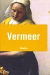 VERMEER ART BOOK