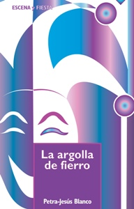 LA ARGOLLA DE FIERRO