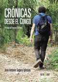 CRÓNICAS DESDE EL CONGO.