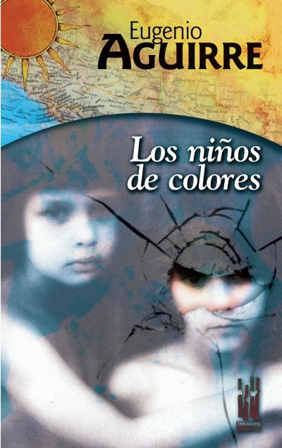 LOS NIÑOS DE COLORES