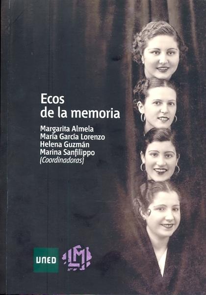 ECOS DE LA MEMORIA