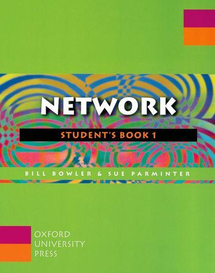 NETWORK 1 SB