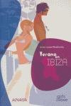Verano en Ibiza