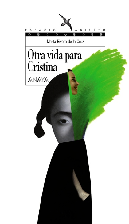 Otra vida para Cristina