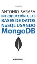 Introducción a las bases de datos NoSQL usando MongoDB