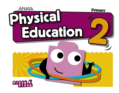 PHYSICAL EDUCATION 2..