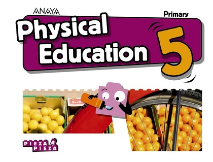 PHYSICAL EDUCATION 5..