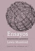 ENSAYOS                                                                         INTERPRETACIONE
