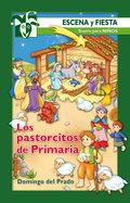 Los pastorcitos de primaria