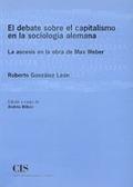 EL CONCEPTO DE ASCESIS DE LA SOCIOLOGÍA DE MAX WEBER