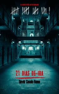 21 DIAS DE IRA