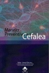 MANEJO PREVENTIVO DE LAS CEFALEAS