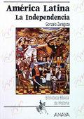 América Latina: la Independencia