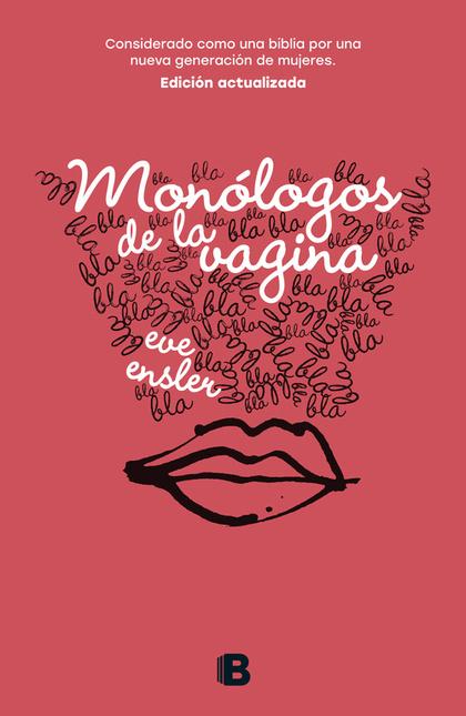 MONÓLOGOS DE LA VAGINA.
