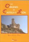 LOS ORÍGENES DE CASTILLA, DE AUTRIGONIA/VARDULIA A CASTELLA VETULA : APUNTES PARA UNA REFLEXIÓN