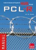 PCL-R.