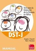 DST-J.