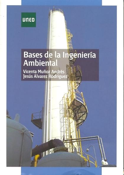 BASES DE LA INGENIERÍA AMBIENTAL