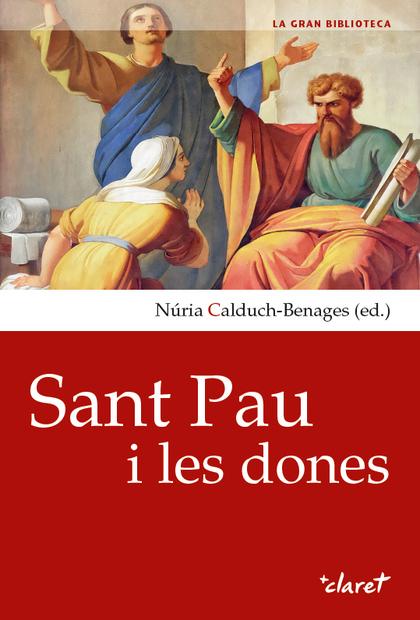 SANT PAU I LES DONES