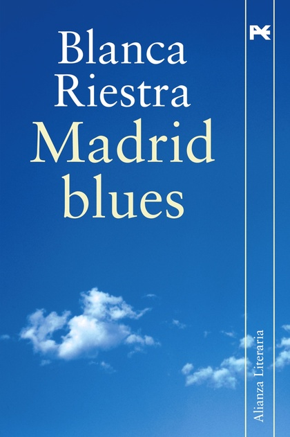 Madrid blues