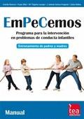 EMEPECEMOS. ENTRENAMIENTO DE PADRES Y MADRES