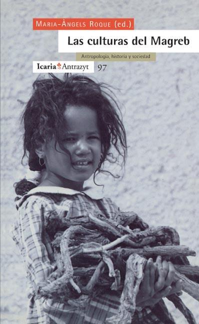Las culturas de Magreb