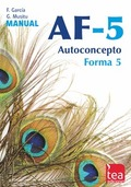 AF-5.