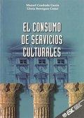 EL CONSUMO DE SERVICIOS CULTURALES.
