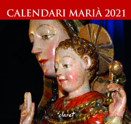 CALENDARI MARIÀ 2021