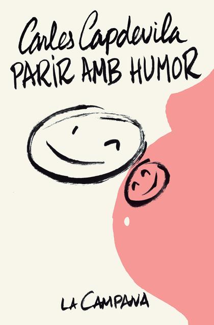 PARIR AMB HUMOR.
