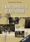 CENTROS COMERCIALES DE ÁREA URBANA