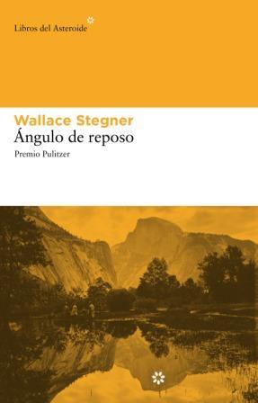 ÁNGULO DE REPOSO
