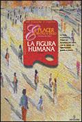 LA FIGURA HUMANA. EL PLACER DE PINTAR AL ÓLEO