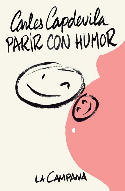PARIR CON HUMOR.