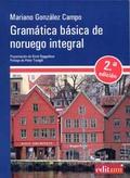GRAMÁTICA BÁSICA DE NORUEGO INTEGRAL ED.2012