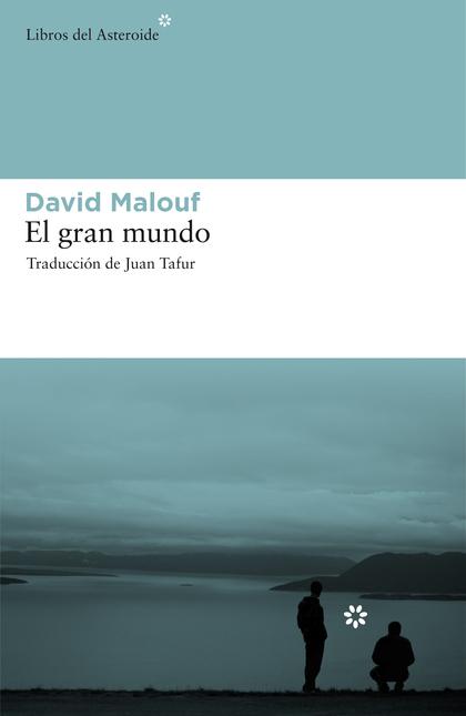 EL GRAN MUNDO