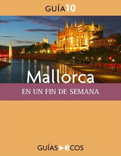 MALLORCA. EDICIÓN 2020
