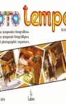 FOTOTEMPO NIVEL 1 : SECUENCIAS TEMPORALES FOTOGRÁFICAS
