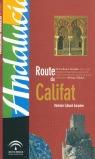 ROUTE DU CALIFAT